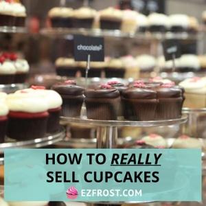 ReallySellCupcakes
