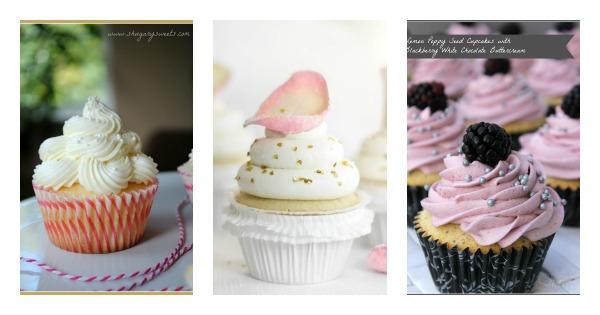Wedding_Cupcakes