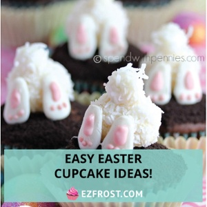 easy-easter-cupcake-ideas