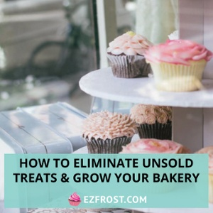 elimate-unsold-treats-and-grow