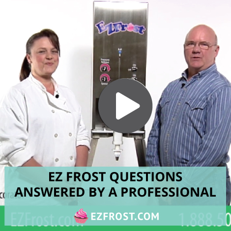 ezfrost-questions-answered-by-a-pro