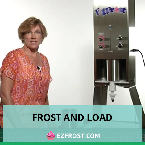 frost-and-load