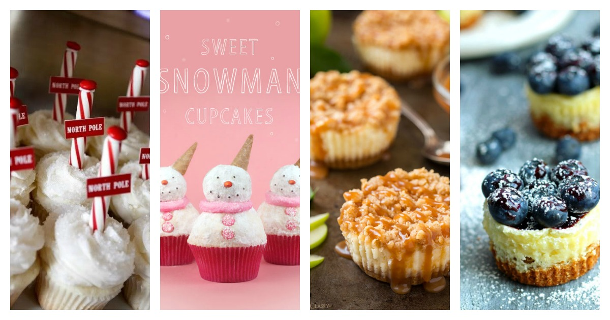 holiday-party-cupcakes