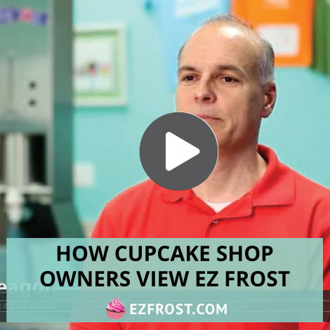 how-cupcake-shop-owners-view-ez-frost