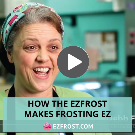 how-the-ezfrost-makes-frosting-ez