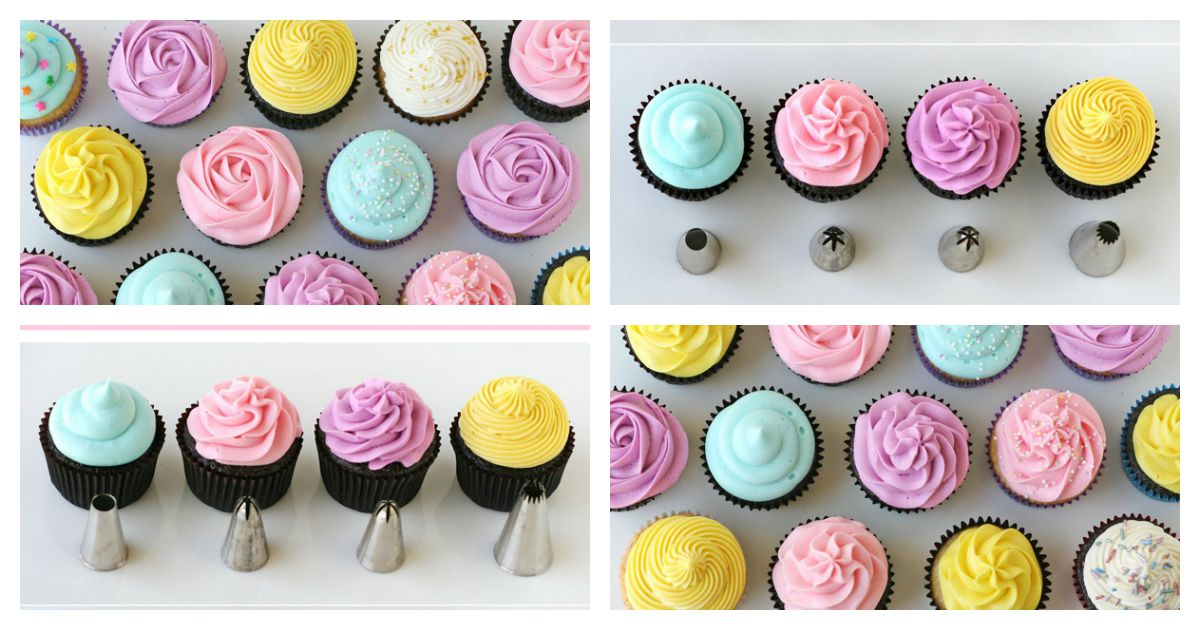 how_to_frost_cupcakes