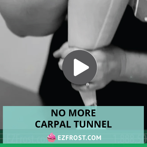 no-more-carpal-tunnel
