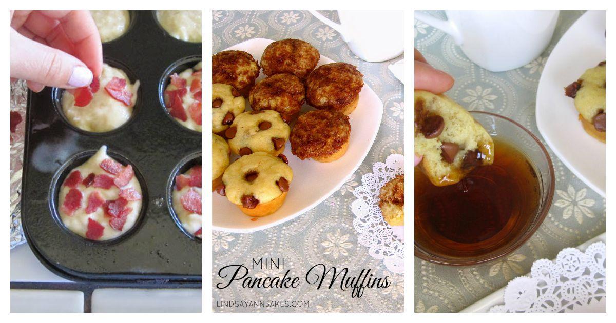 pancake-dunker-muffins