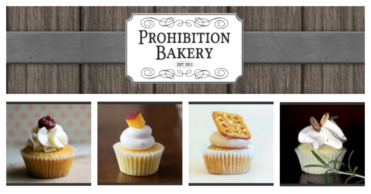 prohibition-bakery