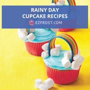 rainy-day-cupcakes