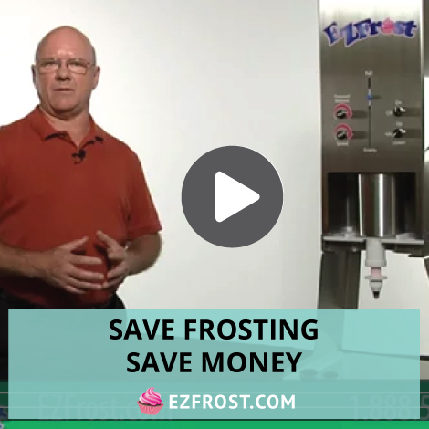 save-frosting-save-money