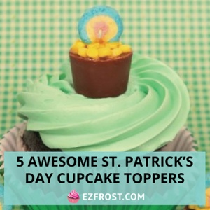 stpatty-cupcake-top1