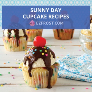 sunny-day-cupcakes