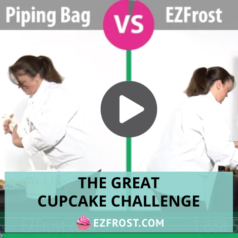 the-great-cupcake-challenge
